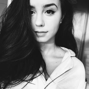 laikynelizabeth