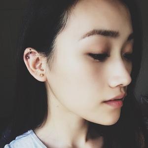 JingJing018