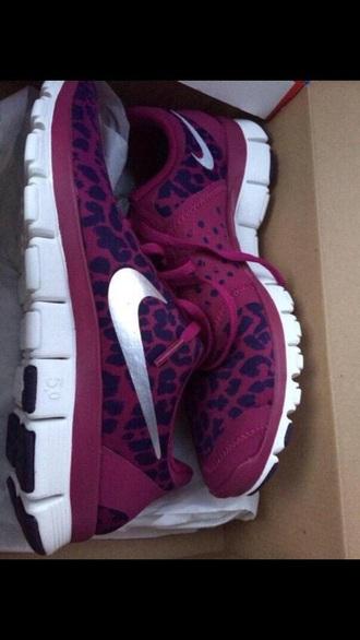 shoes nike nike shoes nike running shoes nike shoes womens roshe runs blouse