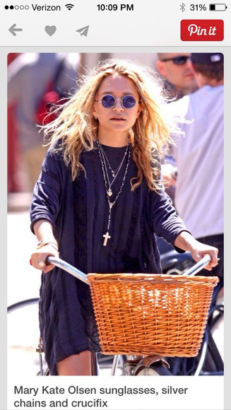 dress mary kate olsen celebrity dresses