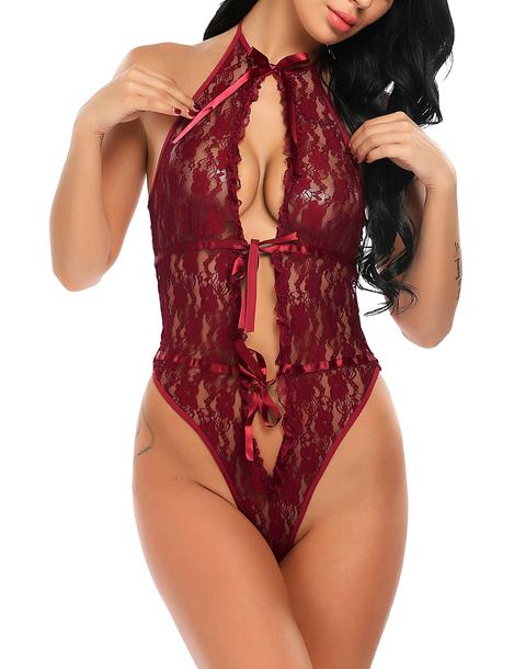 d3657f3d7 underwear, bandage lingerie, lace lingerie, black laced lingerie ...