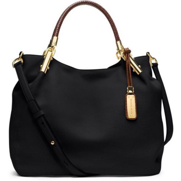 bag girly handbag celebrity glamour michael kors michael kors bag
