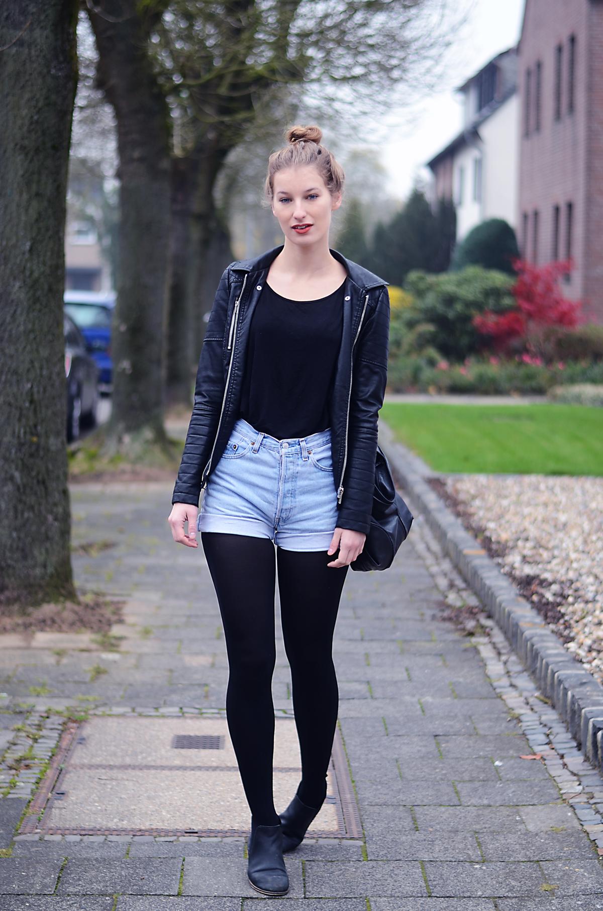mais.oui - streetstyles.outfits.modeblog