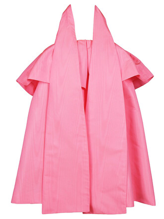 dress bow dress bow