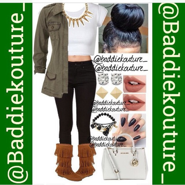 jacket green jacket style swag fashion cardigan shoes