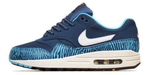 BUTY NIKE AIR MAX 1 (GS)