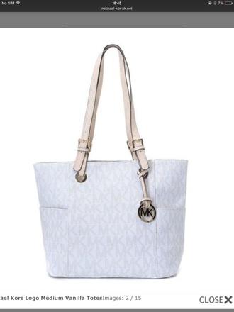 bag michaelkorspurse mk handbags purse