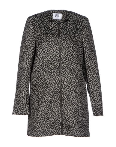 Vero Moda Jacket - Women Vero Moda Jackets online on YOOX United States