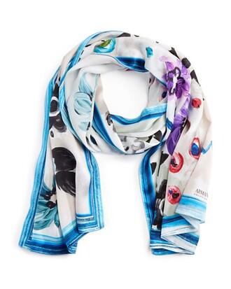 hair accessory head scarf silk scarf