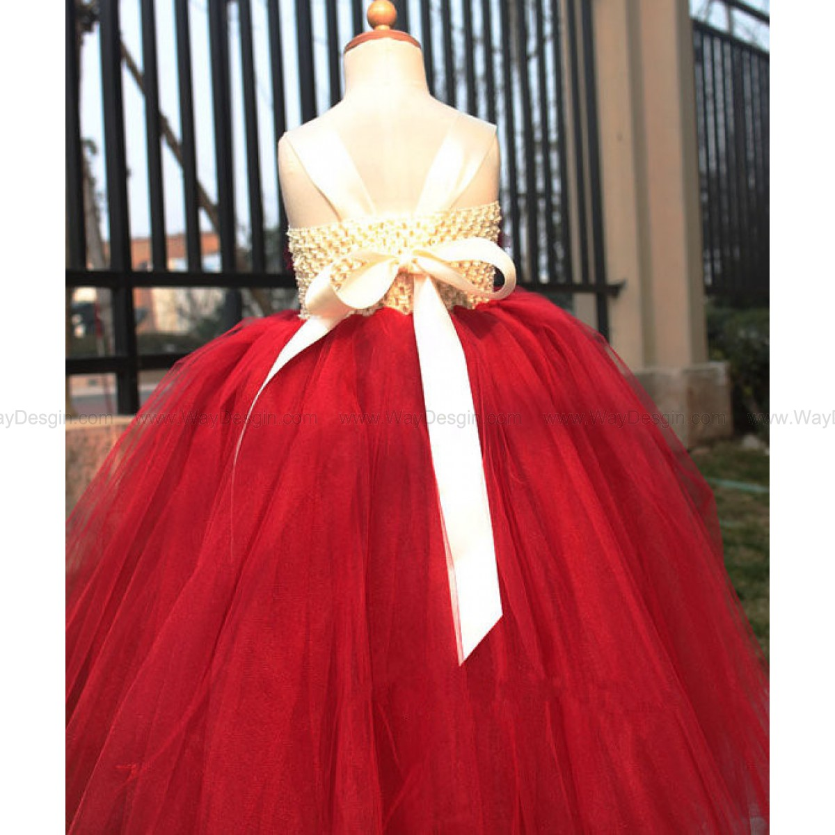 Find the best selection of cheap burgundy tutu dress in bulk here at vanduload.tk Including hot tutu dress and white lace tutu dress at wholesale prices from burgundy tutu dress manufacturers. Source discount and high quality products in hundreds of categories wholesale direct from China.