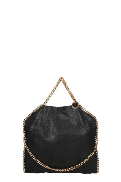 deer black bag