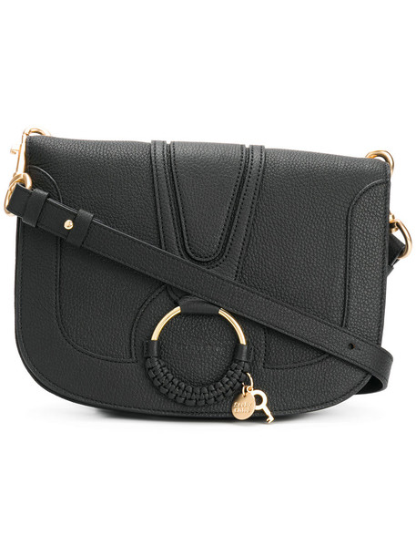 women bag shoulder bag leather black
