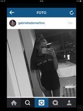 dress,t-shirt dress,gabi,cute,gabriella demartino