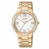 jewels,gold,diamonds,cute watch,gold watch