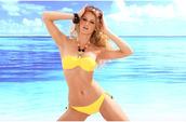 swimwear,bikini,swimmingsuit,bikini halter,halter bikini,beaded halter bikini top,beaded bikini,beaded bikini top