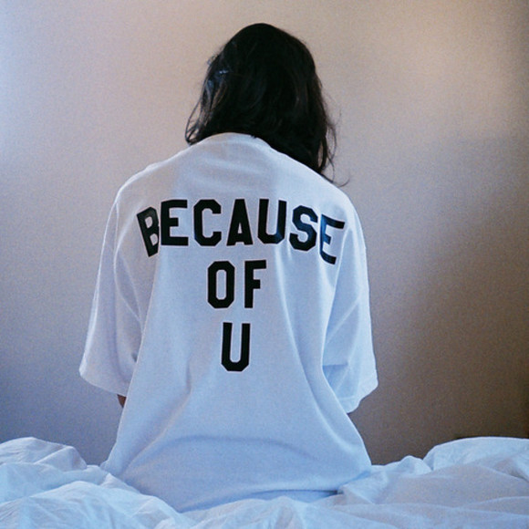shirt oversized t-shirt oversize oversized shirt white streetwear quote on it streetstyle