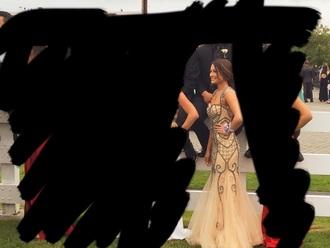 dress prom prom dress nude nude dress black black dress mermaid mermaid prom dress straps long prom dress