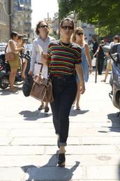 jeans,shoes,jewels,bag,t-shirt
