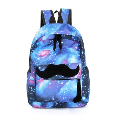 Pretty School Backpacks Click Backpacks