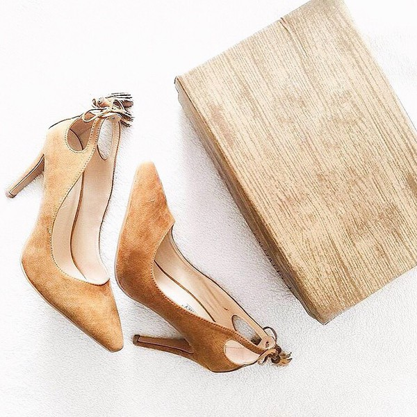 shoes soldes buzzao shoes beauty fashion shopping chaussures chaussures à talons escarpin