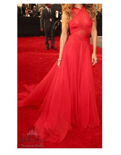 Rihanna style, celebrity, luxury, prom