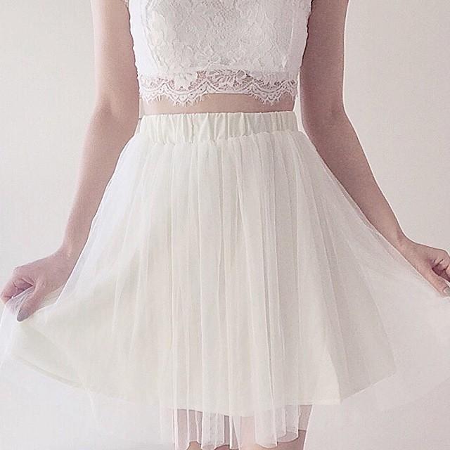 Fashion accessories sale online blogsale boutiquesale buymystuff charlotterusse