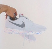 shoes,nike rosche,low top sneakers,roshes,nike,nike roshe run,blue,baby blue,running shoes,running,grey,pink,white,nike running shoes,colorful,nike shoes,hair accessory,nikes,rosche,pretty,girl,guys,girly,girls shoes,girly shoes,nike white roshes,nike sneakers,roshe runs,trainers,men nike roshe,jacket,sneakers,nike roshe run running shoes,white dress,style,nice,nike air,nike free run,nike shoes womens roshe runs,air max free runs trainers sneakers nike black pink,nike shoes with leopard print,nike shoes for women
