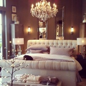 jewels,bedding,white,vintage,luxury,Sleigh Bed