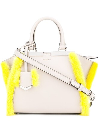 mini women bag crossbody bag grey