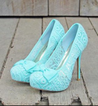 shoes cute girly heels prom