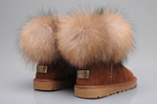 shoes,camel,ugg boots,fur,australian brand,ugg fox fur,boots,shoes winter,uggs fur,pink fur,brown fur,pink