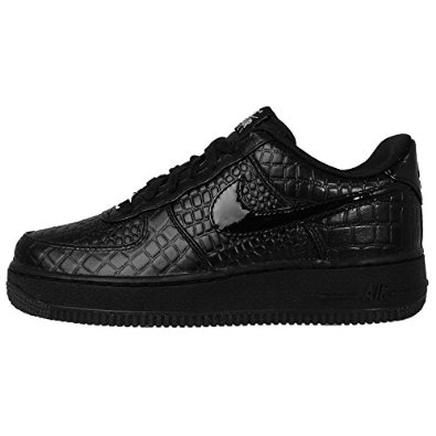 Amazon.com: nike men's air force 1 sneaker: basketball shoes: shoes