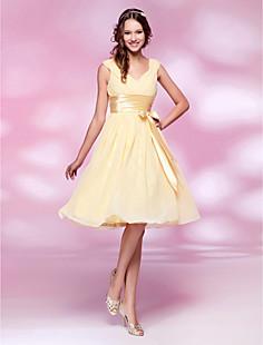 Нарядные платья 2013