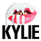 Kylie cosmetics℠