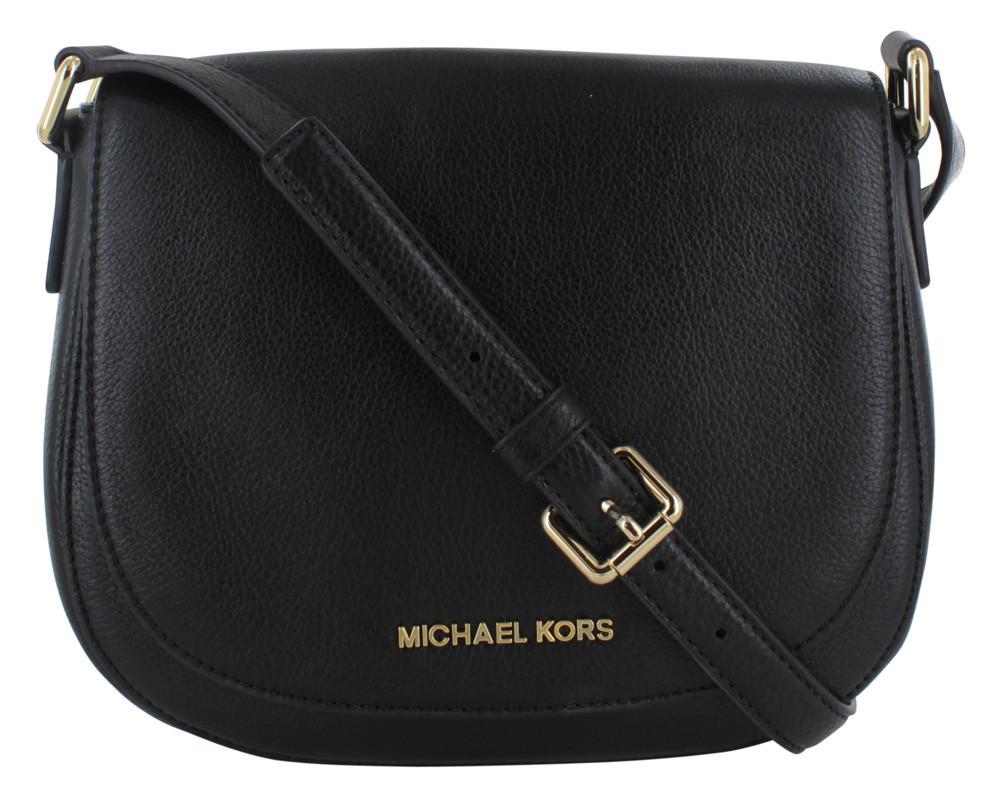 Michael Kors Cross Body Bags For Women Continental Wallet