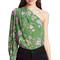 Shoshanna rosie blouse