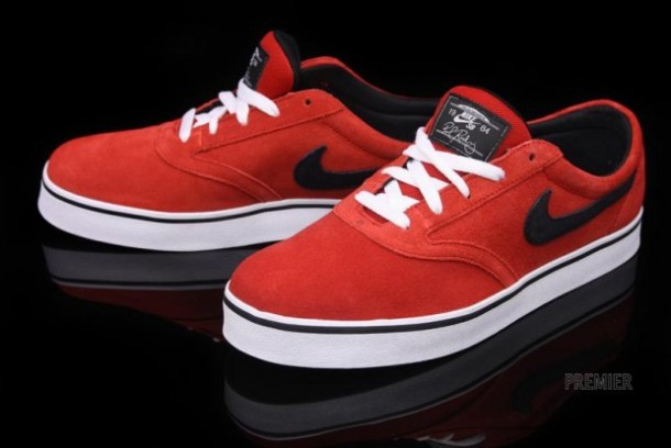 3aed0d456c nike-sb-zoom-v-rod-sport-red-black-2 - Sole Redemption