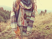 coat,sweater,aztec,navajo,hipster,pattern,boho,boho chic,boho sweater,summer outfits,vintage,comfy,fall outfits,2014,trendy,feathers,festival,hippie,jumper,colorful,love,summer,spring,winter outfits,casual,wear,style,outfit,urban,fashion,tumblr,scarf,pretty,cute,indie,jacket,tumblr outfit