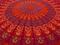 Elephant & mandala tapestry hippie tapestry & wall hangings