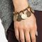 Vanessa mooney la vida boheme bracelet | dailylook