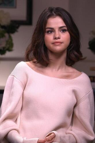 sweater fall sweater fall outfits selena gomez