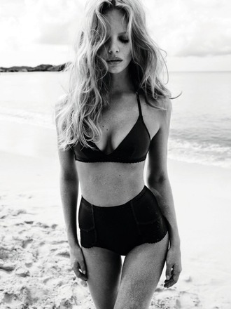 swimwear bra style black bikini set halter bikini high waisted bikini bra bikini bikini bottoms bikini top black bikini halter bikini top bikini trends high waisted retro sexyneo coupon code 2015 fashion trends hot swimwear
