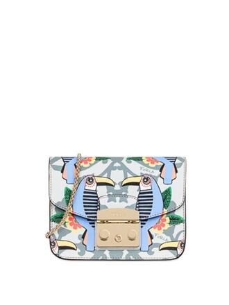 mini bag mini bag multicolor