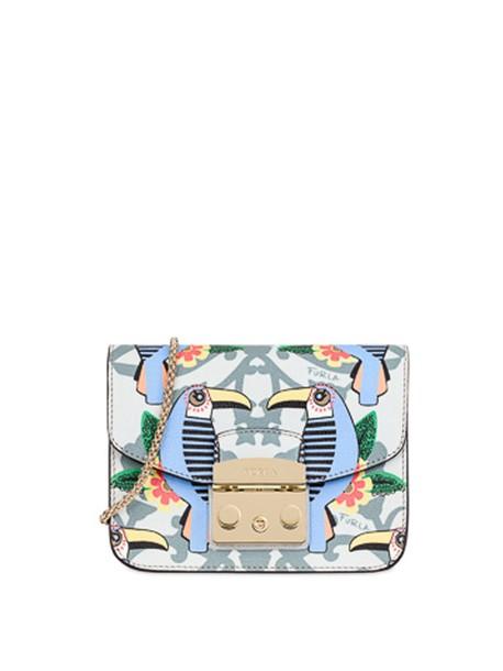 Furla mini bag mini bag multicolor