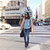Song of Style Instagram Outfits - Layering and My Go-To's | Song of Style
