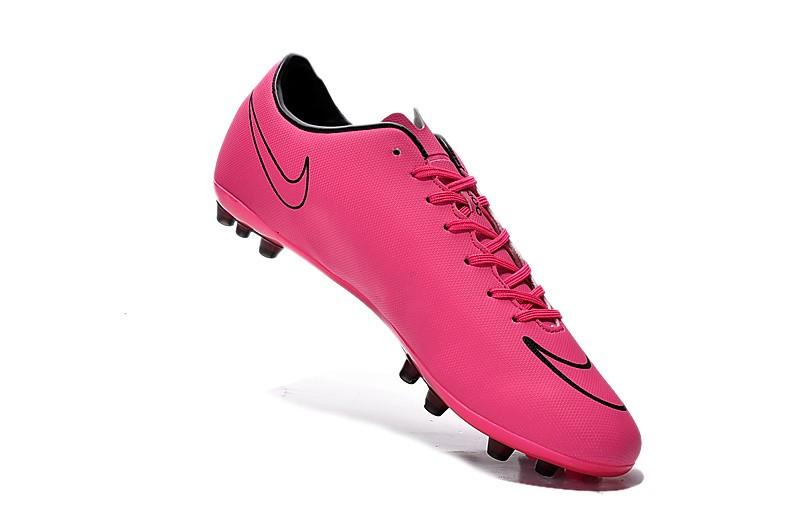 cheap football boots uk