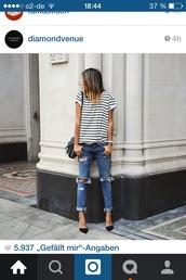 jeans,blue,cut-out,cutout jeans,trouserse