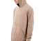 Element hoody desert sand