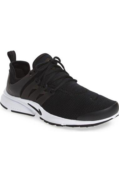 Nike 'Air Presto' Sneaker (Women) | Nordstrom