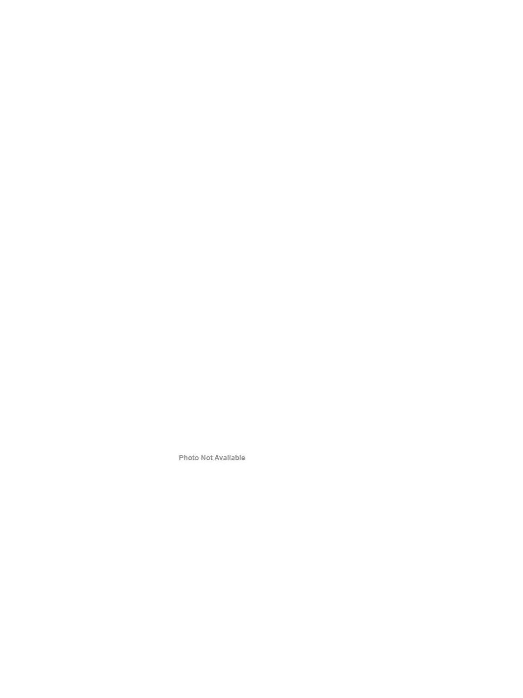 Plaid Tennis Skirt | American Apparel